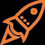 kIT Book logo
