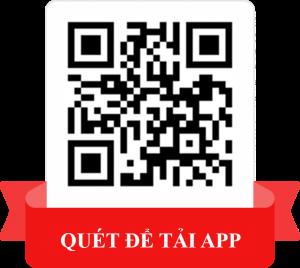 Tải App Kit Book học ngoại ngữ miễn phí QR code
